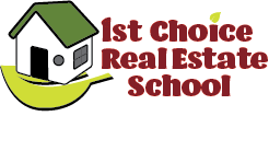 1st Choice School